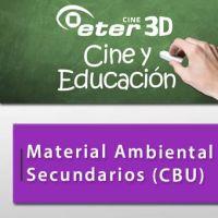 C-ambiental-CBU