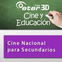 C-cine-nacional