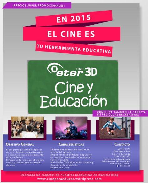 CINE-HERRAMIENTA-EDUCATIVA-newsletter
